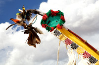 Jemez Red Bear Pow Wow 2015-05-25